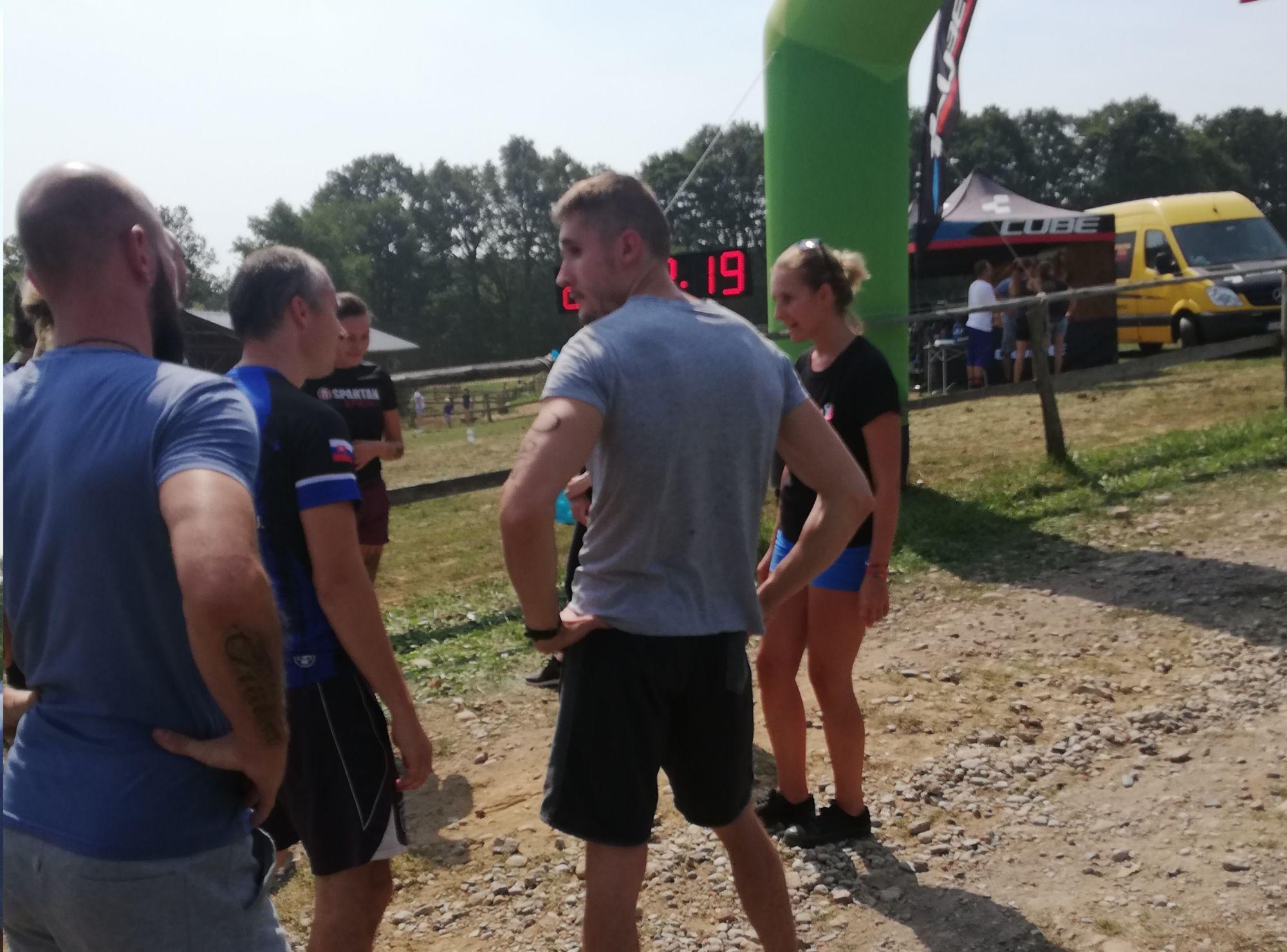 jaroslav lachký coaching trener mitochondria trening strava poradca mitochondria služby