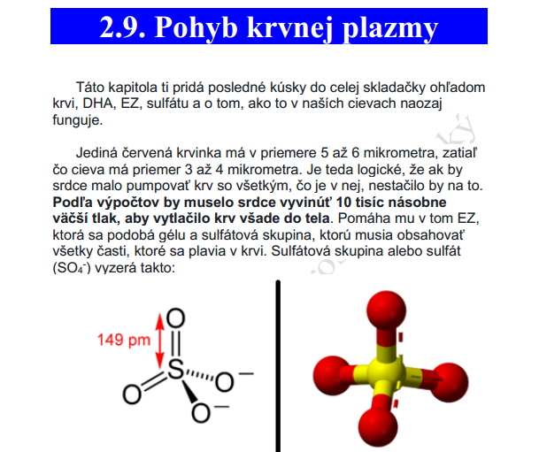 Jaroslav Lachký oči DHA bazanov efekt kniha