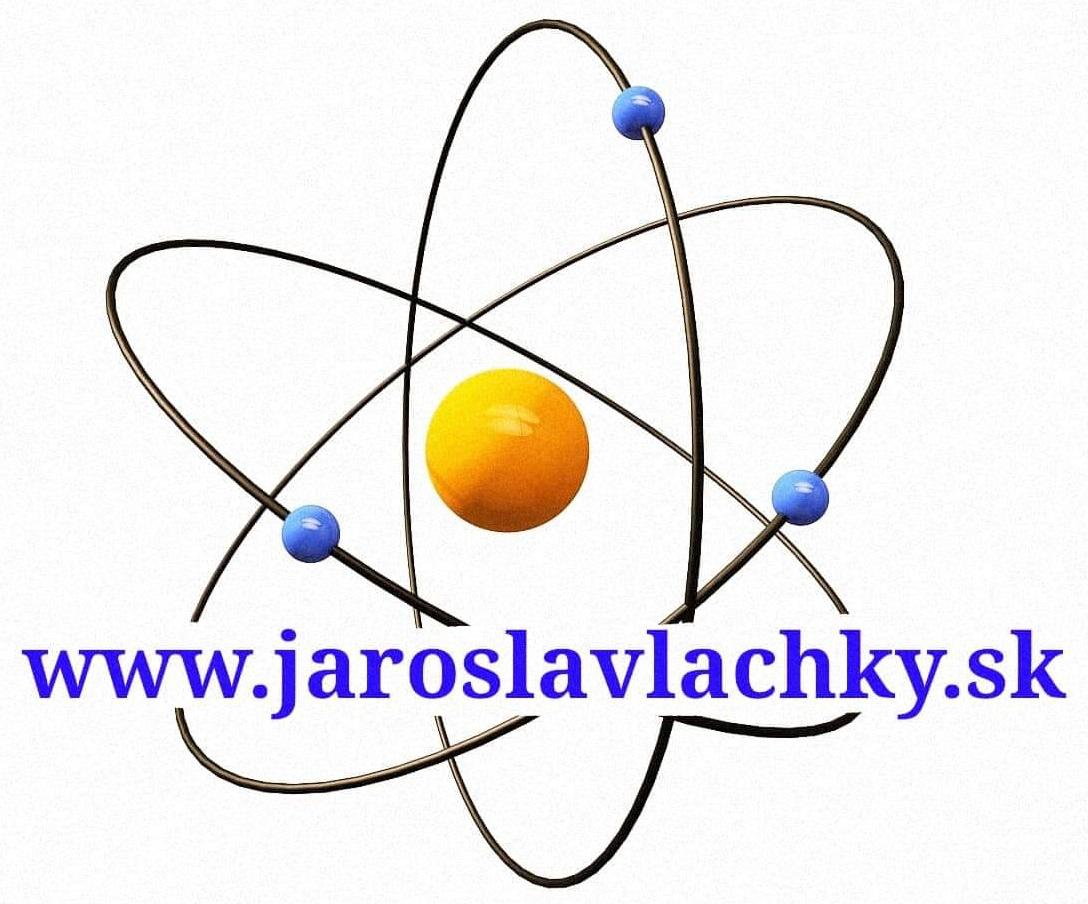@jaroslavlachky