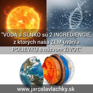 https://www.instagram.com/jaroslavlachky/