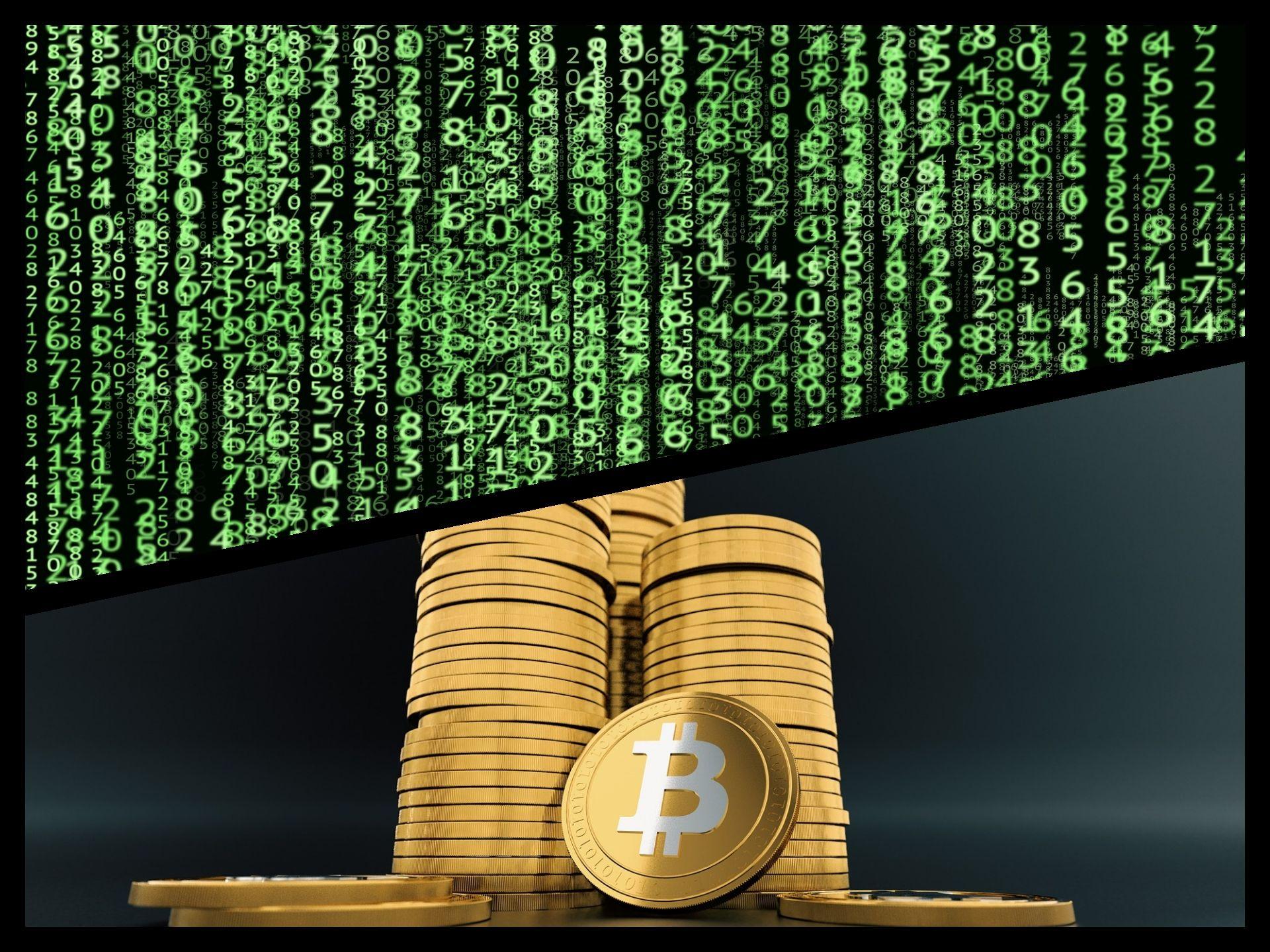 Vakcíny, Redox, ekonomika a bitcoin 2. časť